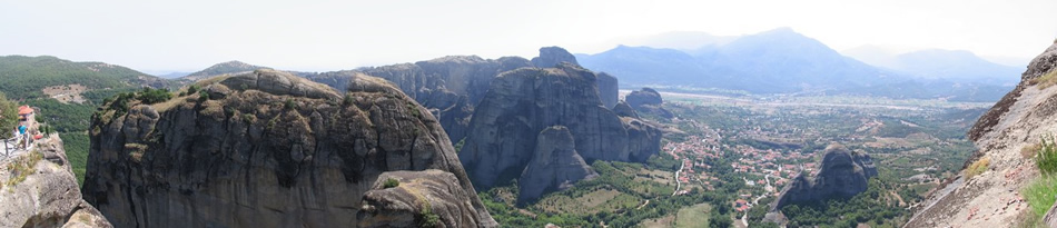 Pension Arsenis, Hotels in Meteora, Rent rooms in Meteora, Meteora, rent rooms, Trikala, Kalampaka